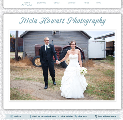 Tricia Howatt Photography